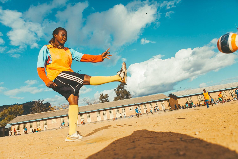 Art and Documentary Photography - Loading Play_soccer-12.jpg