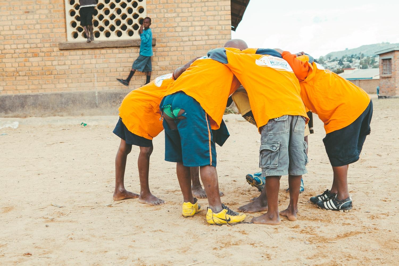Art and Documentary Photography - Loading Play_soccer-13.jpg