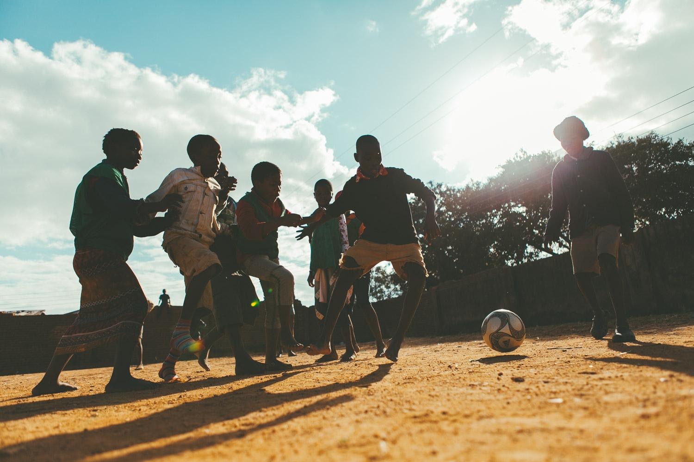Art and Documentary Photography - Loading Play_soccer-14.jpg