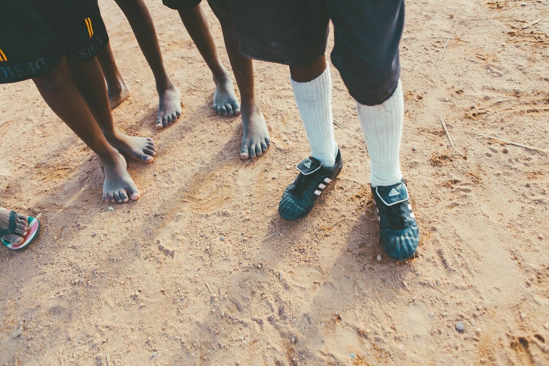 Art and Documentary Photography - Loading Play_soccer-15.jpg