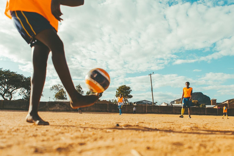 Art and Documentary Photography - Loading Play_soccer-16.jpg