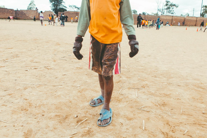 Art and Documentary Photography - Loading Play_soccer-18.jpg