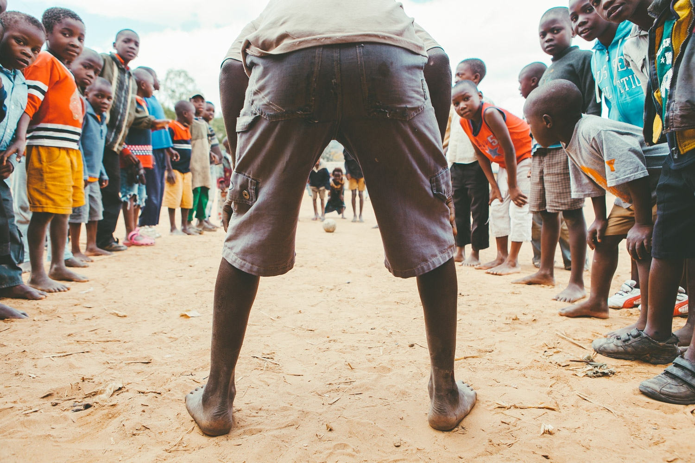Art and Documentary Photography - Loading Play_soccer-19.jpg