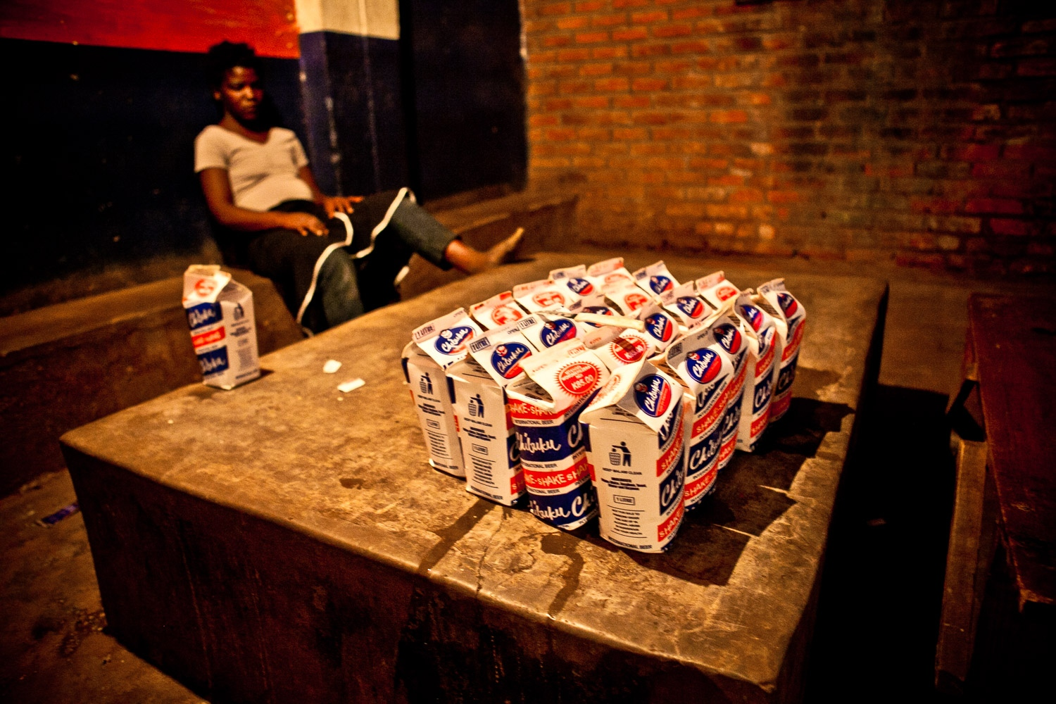 Art and Documentary Photography - Loading Alcohol_abuse-04.jpg
