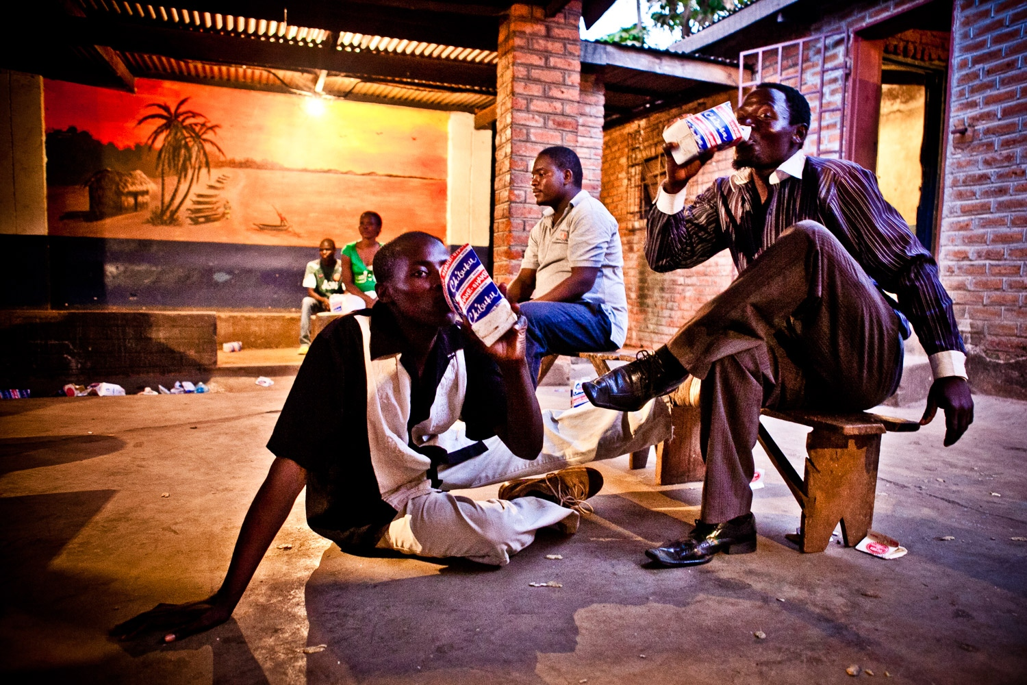 Art and Documentary Photography - Loading Alcohol_abuse-09.jpg
