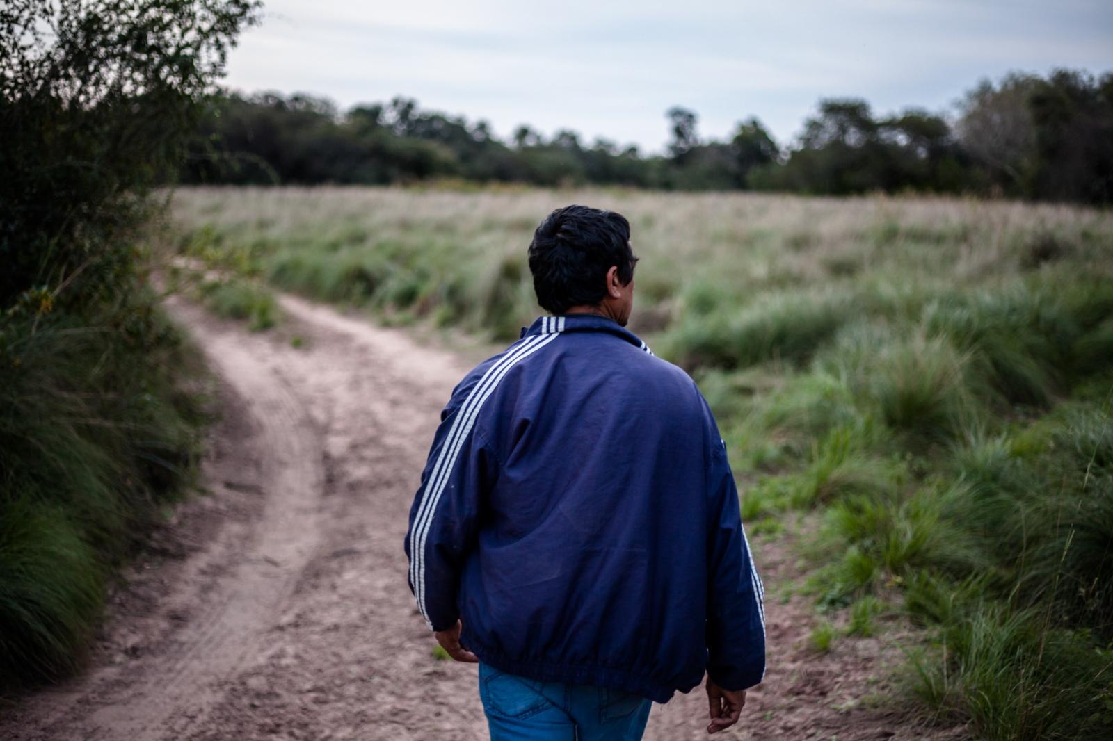 Art and Documentary Photography - Loading fb-6.jpg
