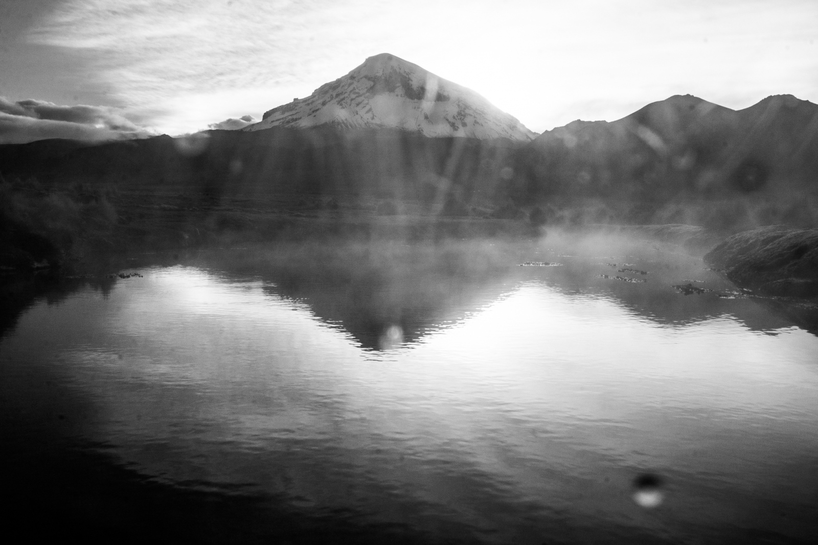 Art and Documentary Photography - Loading fb-1.jpg