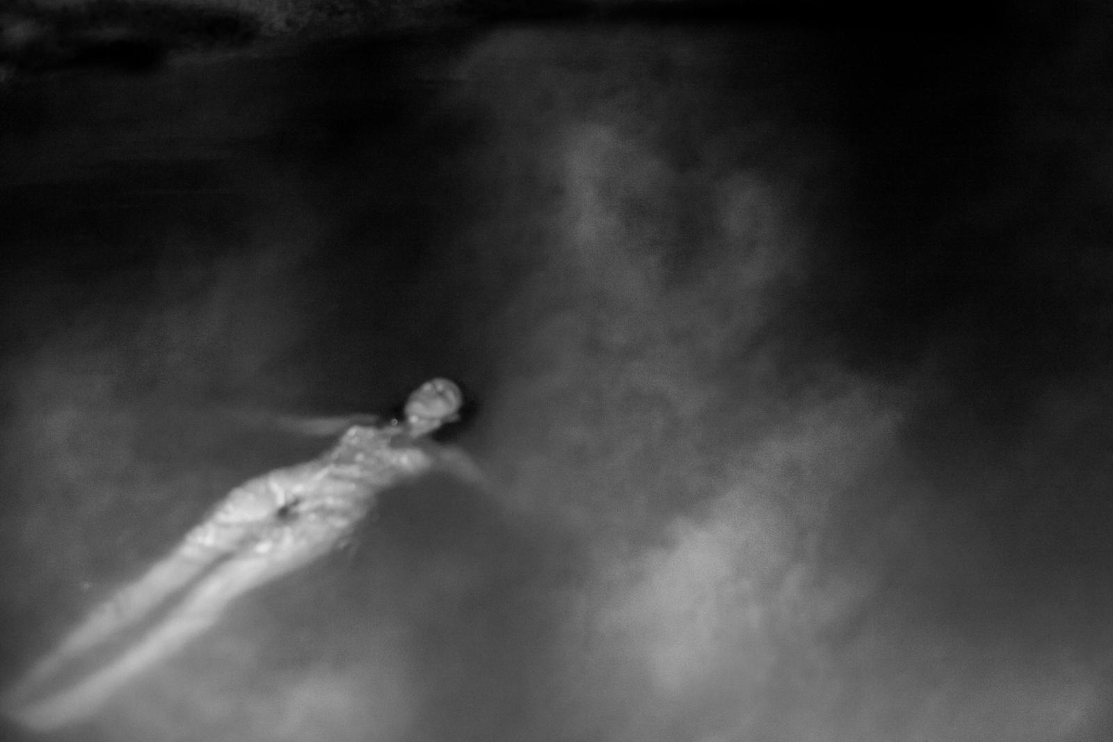 Art and Documentary Photography - Loading fb-2.jpg