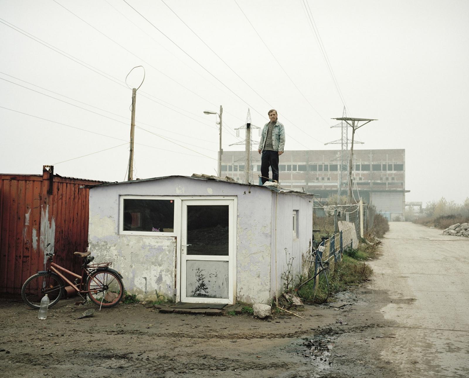 Art and Documentary Photography - Loading Tommaso_Rada_002.jpg