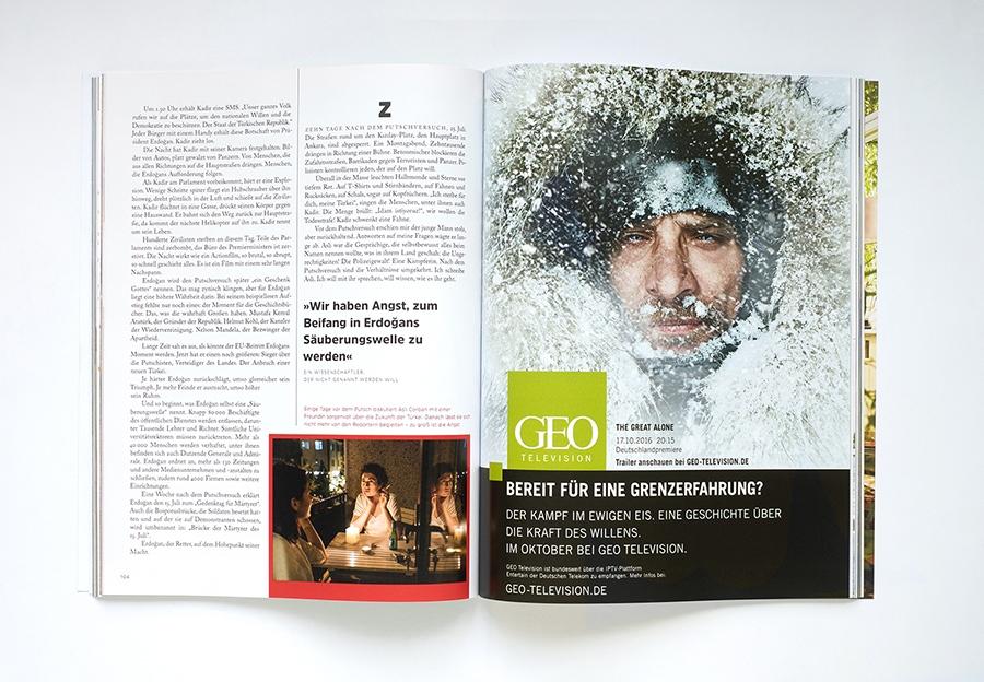 Art and Documentary Photography - Loading Geo_07.jpg