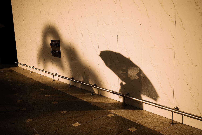 Art and Documentary Photography - Loading NowhereManila007.jpg