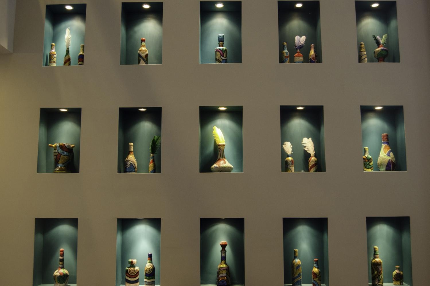 Art and Documentary Photography - Loading 14.jpg