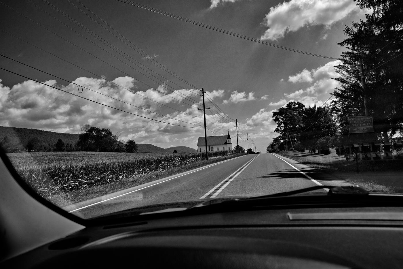 Art and Documentary Photography - Loading _TP_7504-Edit.jpg