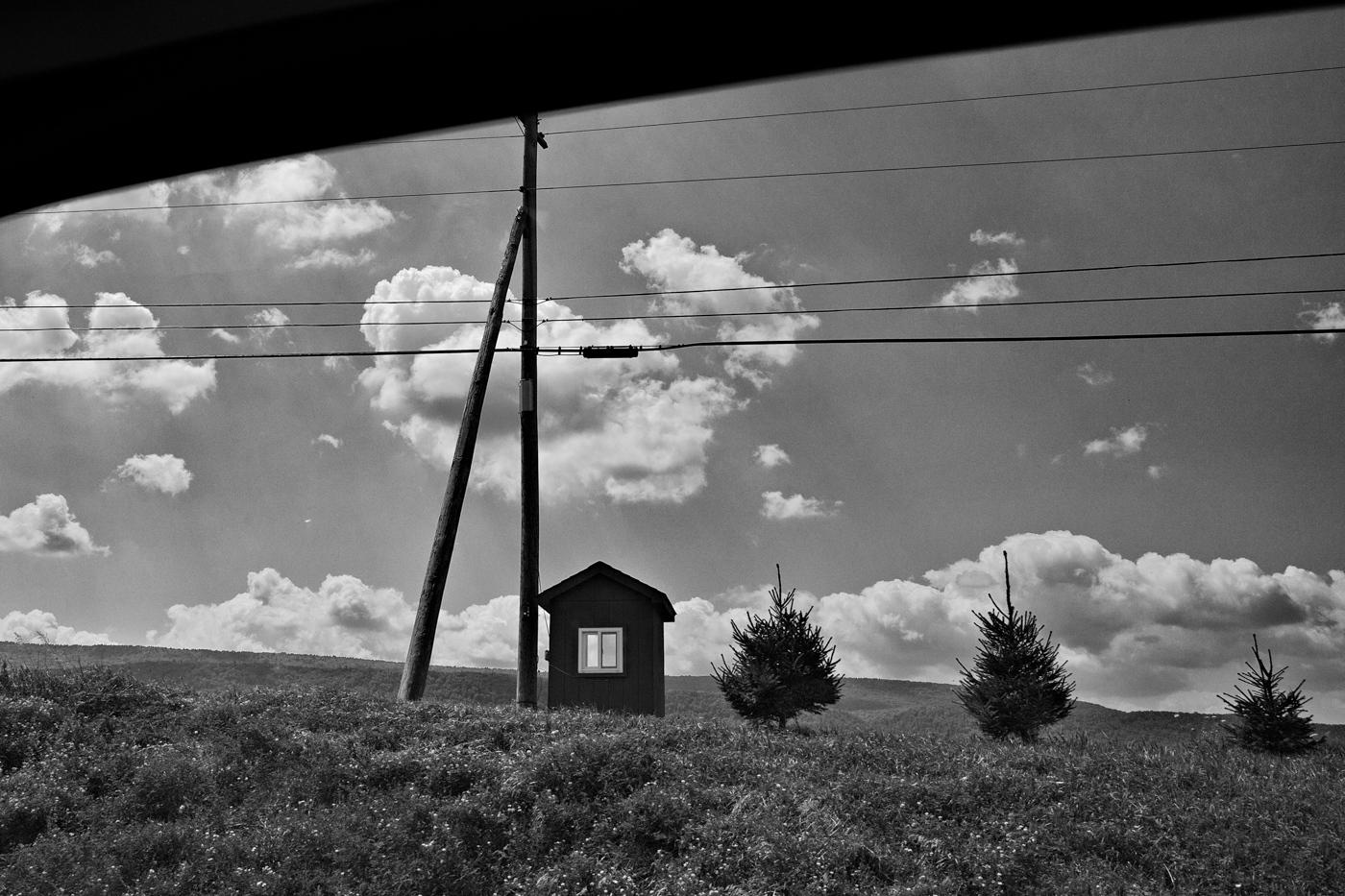 Art and Documentary Photography - Loading _TP_7547-Edit.jpg