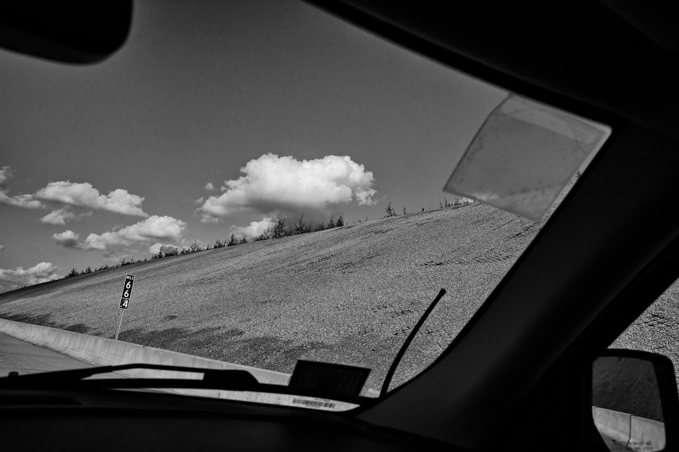 Art and Documentary Photography - Loading _TP_7405-Edit.jpg