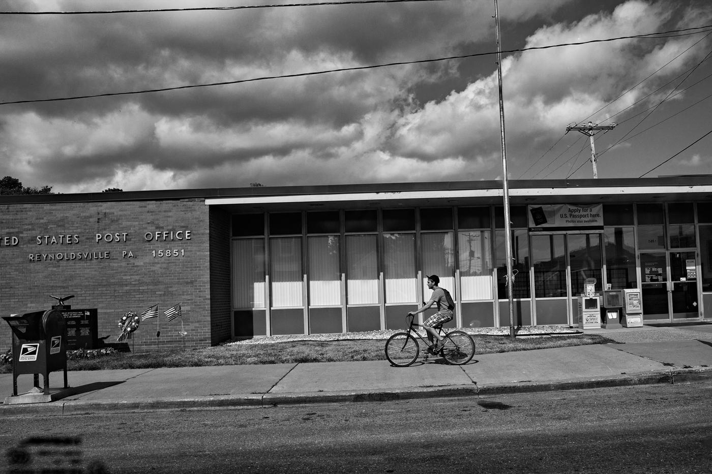 Art and Documentary Photography - Loading _TP_7218-Edit.jpg