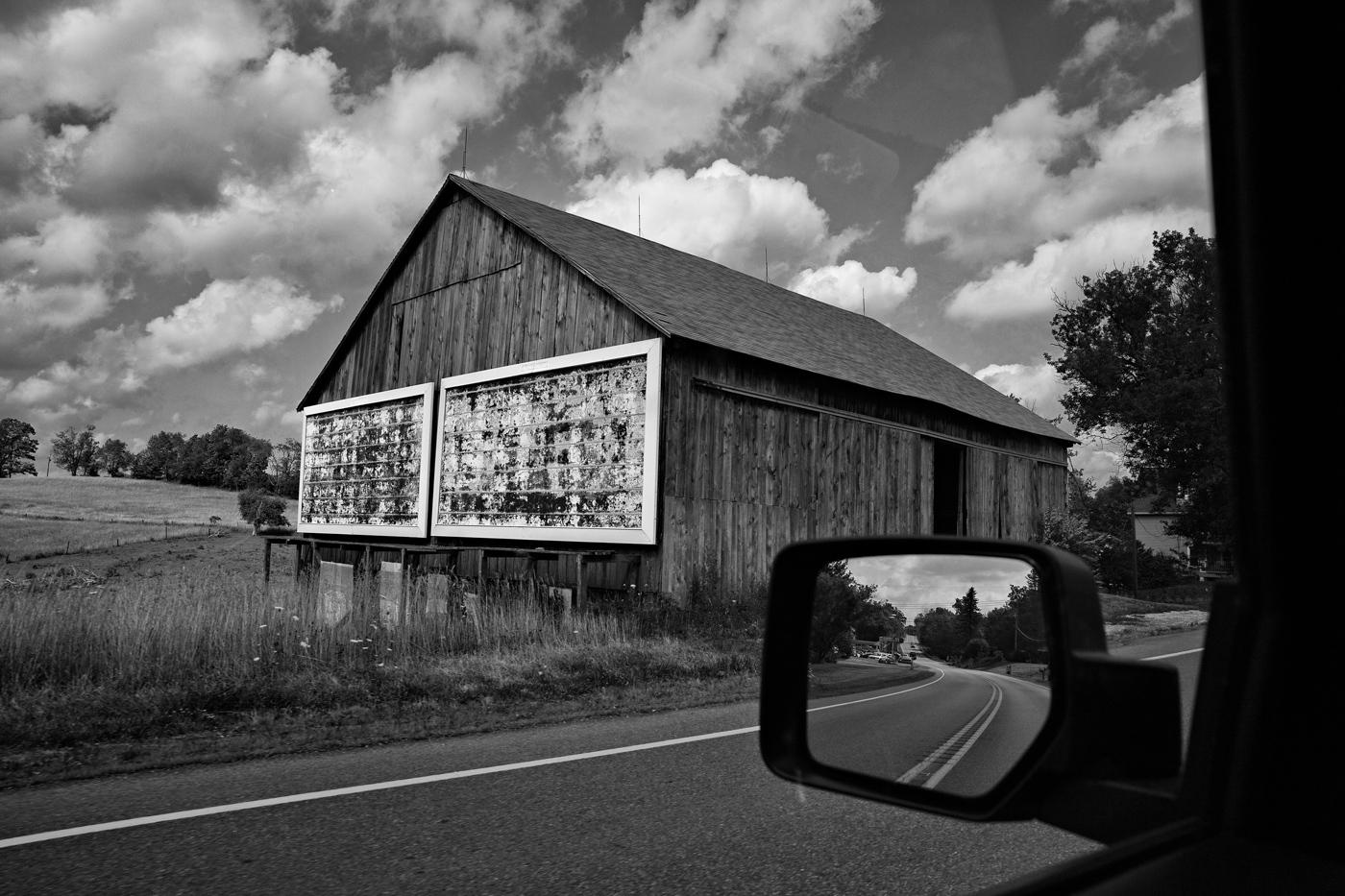 Art and Documentary Photography - Loading _TP_7228-Edit.jpg