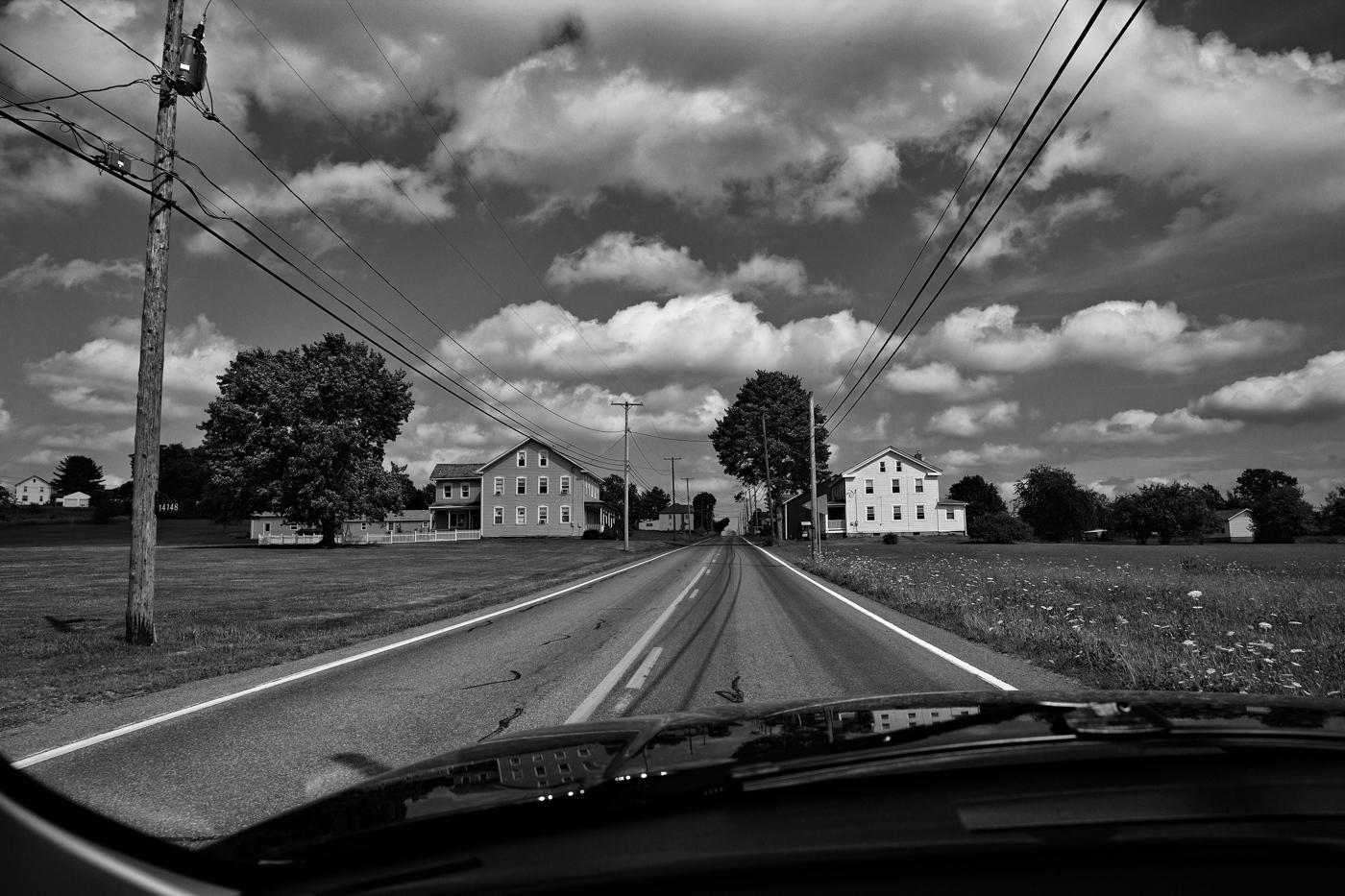 Art and Documentary Photography - Loading _TP_7186-Edit.jpg