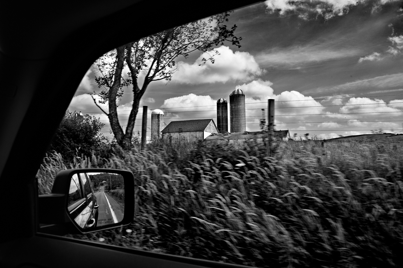 Art and Documentary Photography - Loading _TP_7208-Edit.jpg