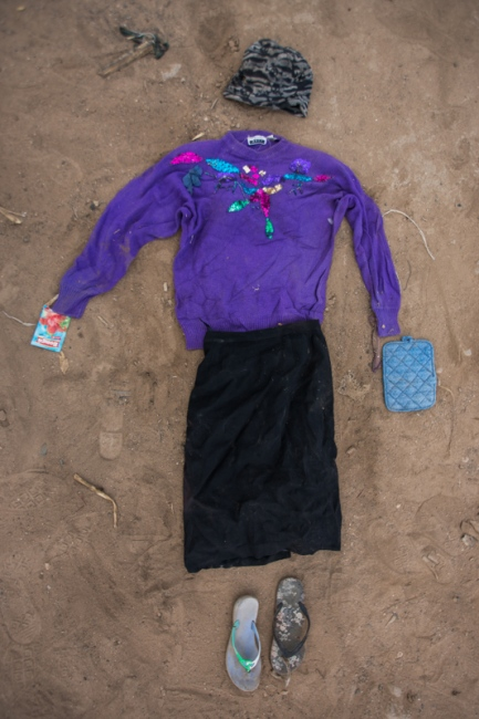 Photography image - Loading immigrants_clothes00001.JPG