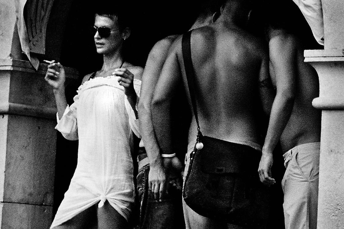 Art and Documentary Photography - Loading 0002_Lady-Cigarette-Croatia.jpg