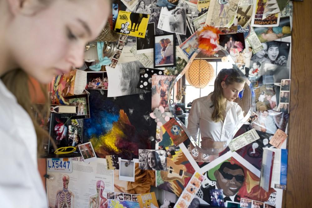 Art and Documentary Photography - Loading 08_RMatar.jpg