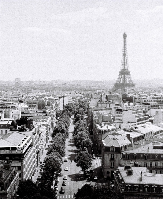 Photography image - Loading 0004_15-film-Paris.jpg