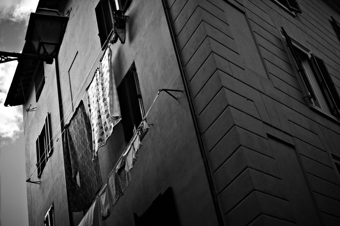 Art and Documentary Photography - Loading 0021_21-Rome.jpg