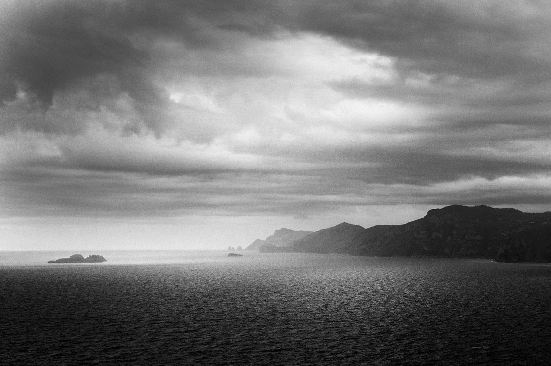 Art and Documentary Photography - Loading 0022_24-Amalfi-coast-Italy.jpg