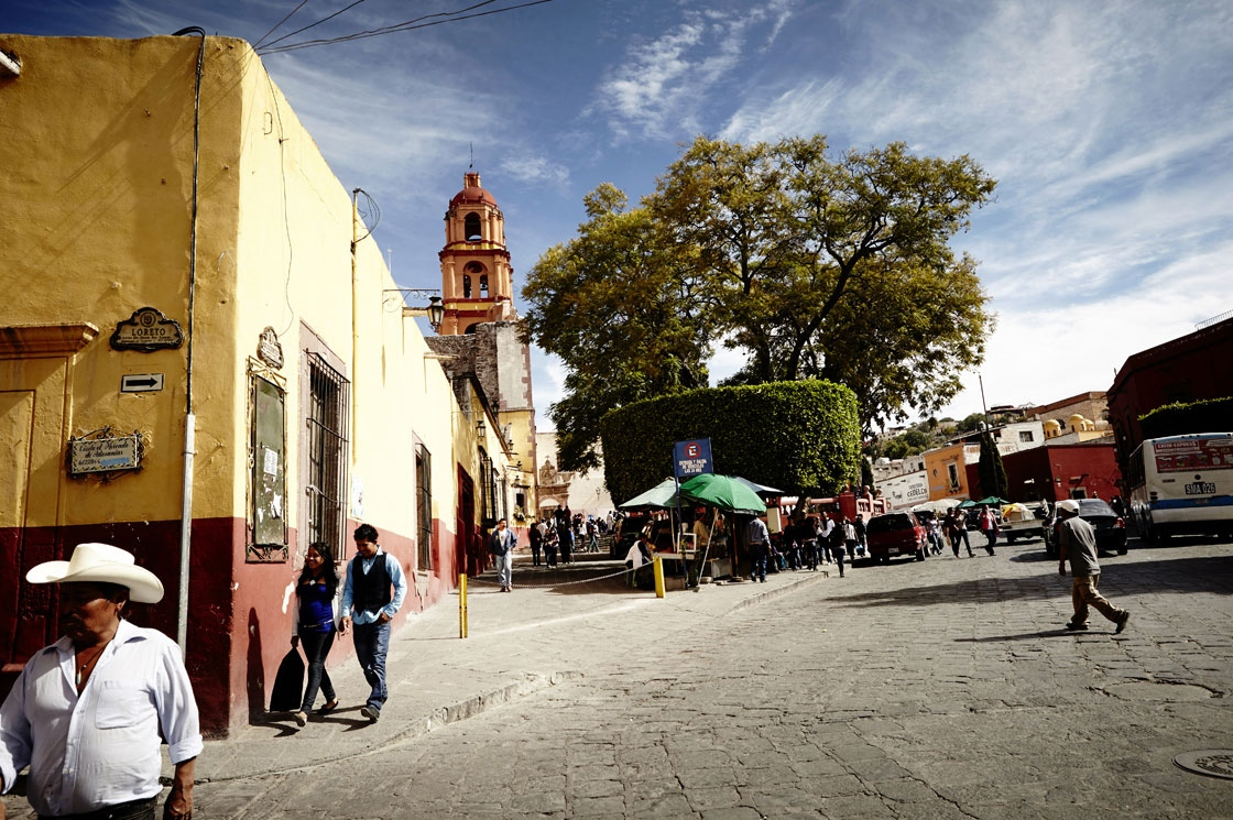 Art and Documentary Photography - Loading 0040_40-Mexico-San-Miguel-de-Allenge.jpg