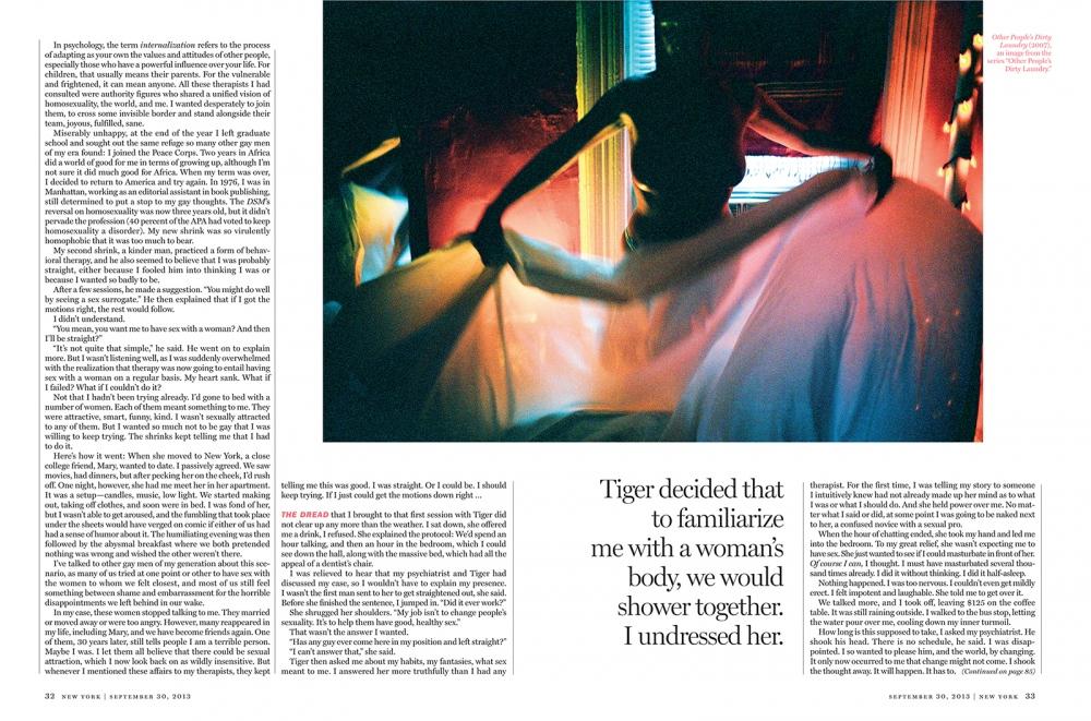 Photography image - Loading NY_Magazine_2.jpg