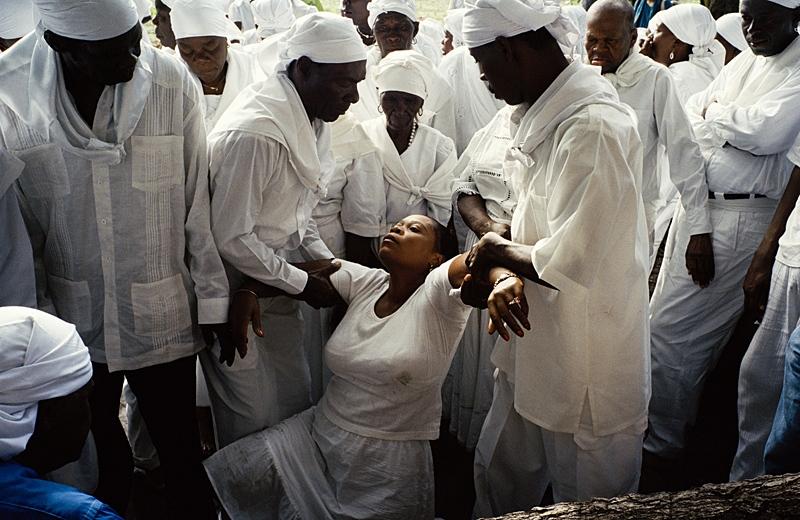 Art and Documentary Photography - Loading haiti_004.jpg