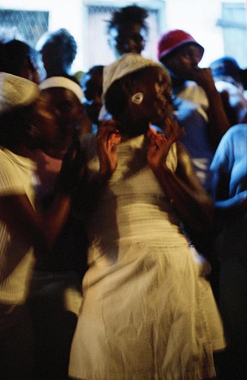 Art and Documentary Photography - Loading haiti_006.jpg