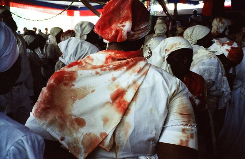 Art and Documentary Photography - Loading haiti_007.jpg