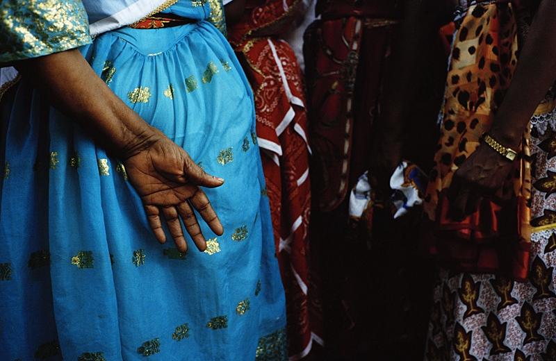 Art and Documentary Photography - Loading haiti_009.jpg