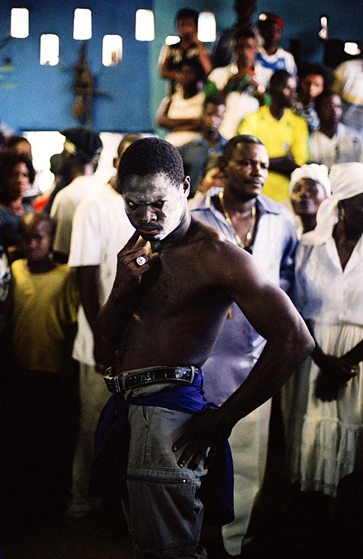 Art and Documentary Photography - Loading haiti_010.jpg