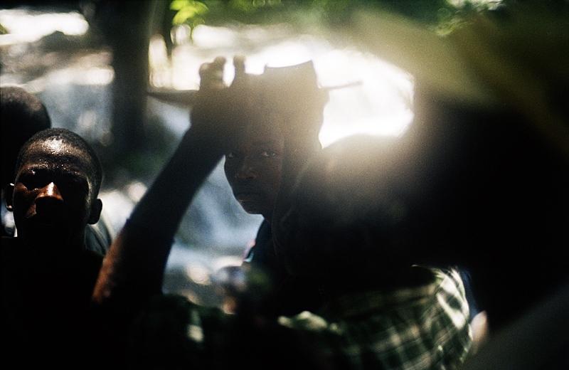 Art and Documentary Photography - Loading haiti_011.jpg