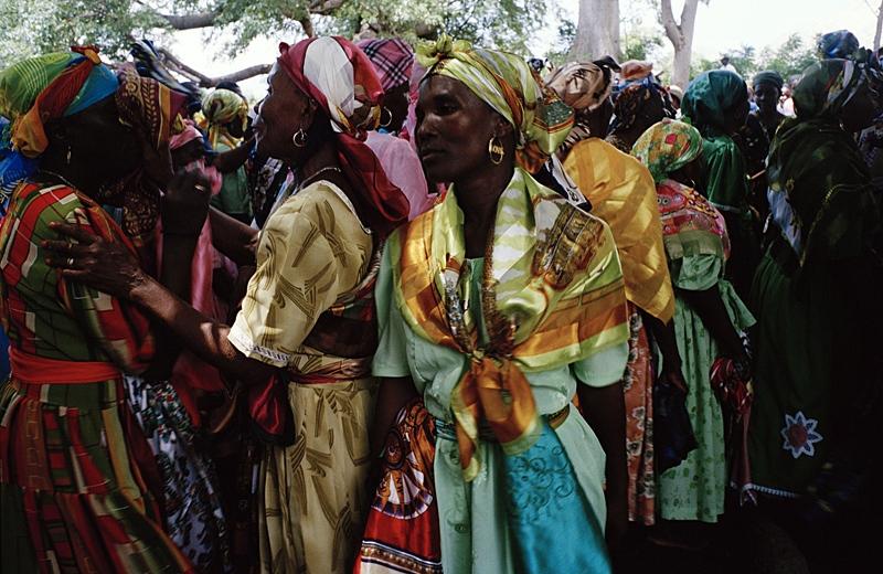 Art and Documentary Photography - Loading haiti_016.jpg