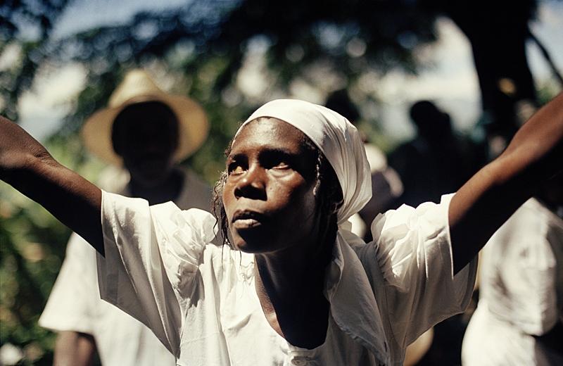 Art and Documentary Photography - Loading haiti_017.jpg