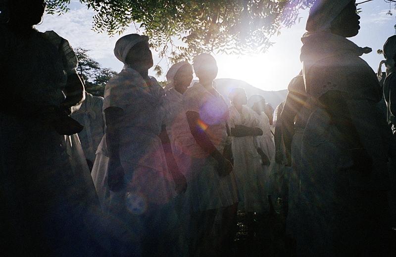 Art and Documentary Photography - Loading haiti_021.jpg