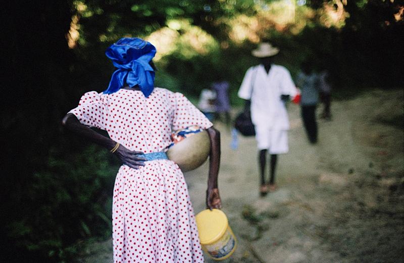 Art and Documentary Photography - Loading haiti_022.jpg