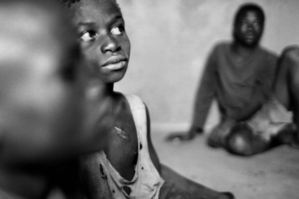 Art and Documentary Photography - Loading CAS_africas new tribe ORPHANS_022.JPG