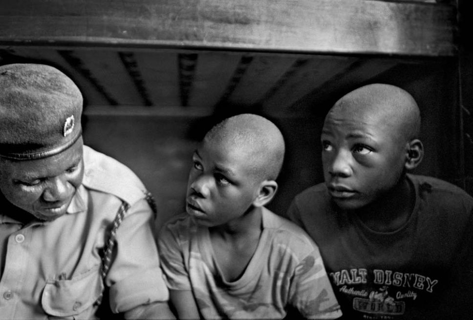 Art and Documentary Photography - Loading CAS_africas new tribe ORPHANS_023.JPG