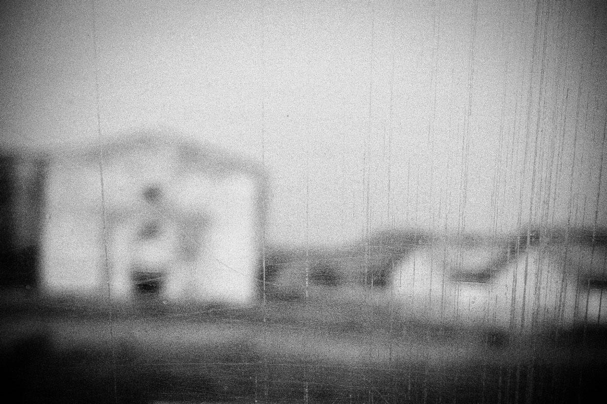 Art and Documentary Photography - Loading 10_naija.you.dey.kolo.jpg