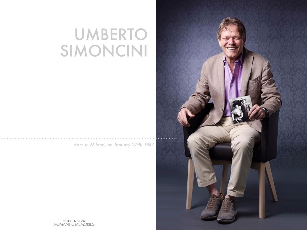 Art and Documentary Photography - Loading Romantic_Memories.039.jpeg