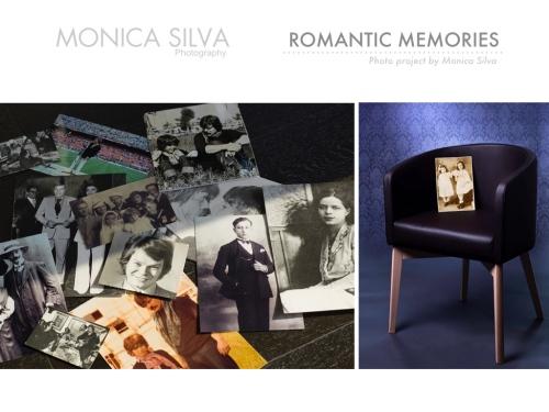 Romantic Memories