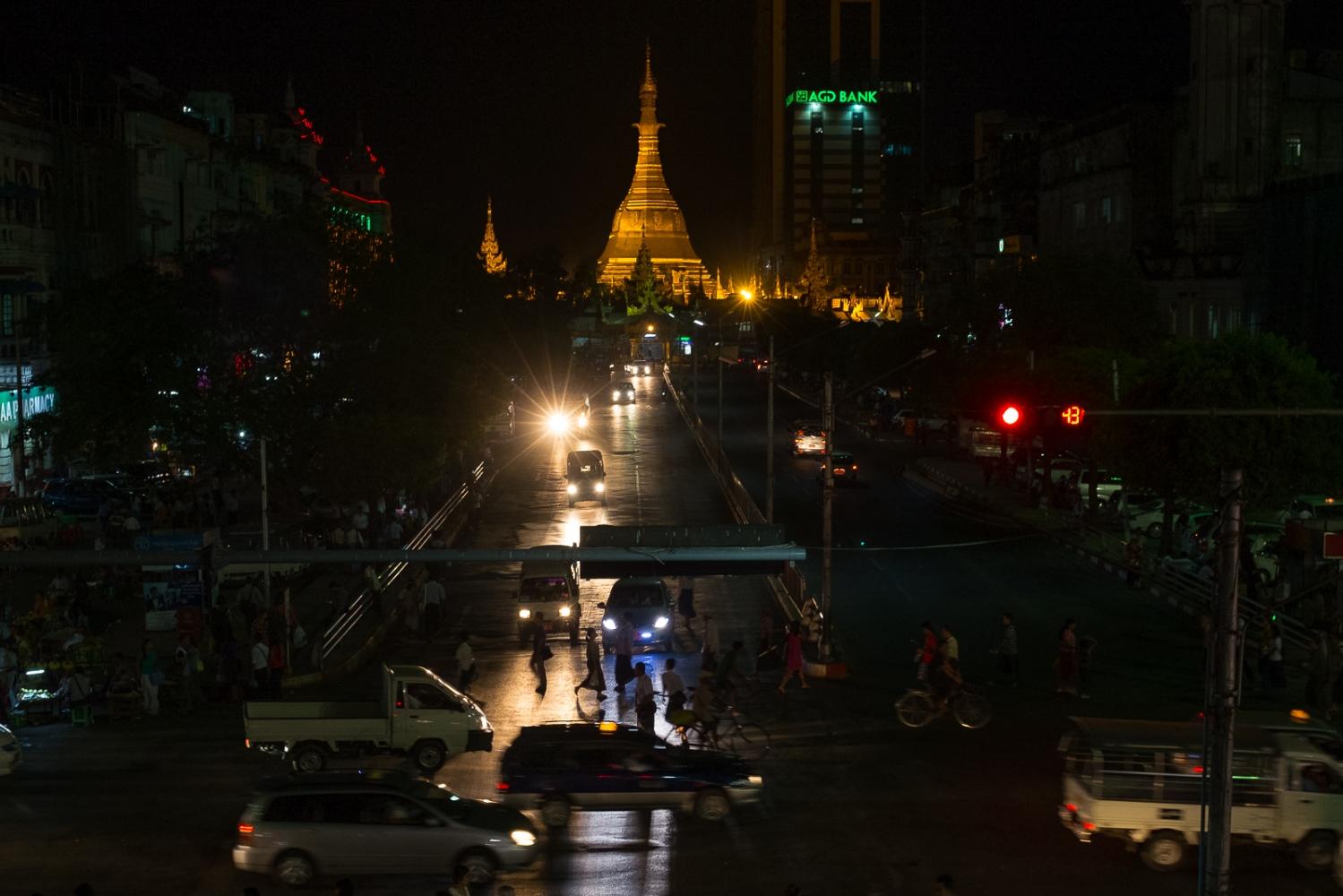 Art and Documentary Photography - Loading 20150205_Burma_2015_0194.jpg