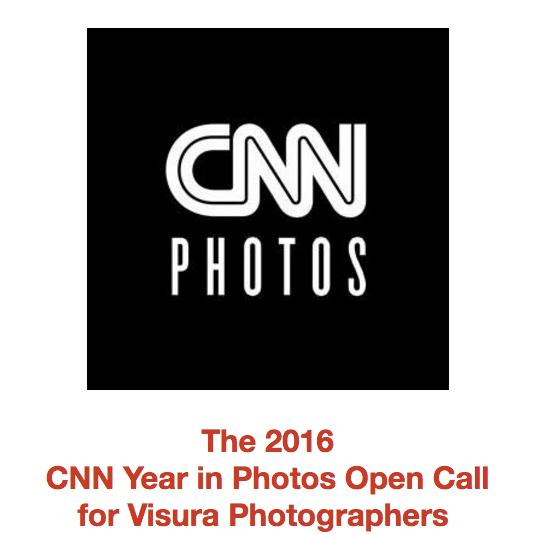 Photography image - Loading Screen_Shot_2016-10-09_at_2.08.28_PM.png