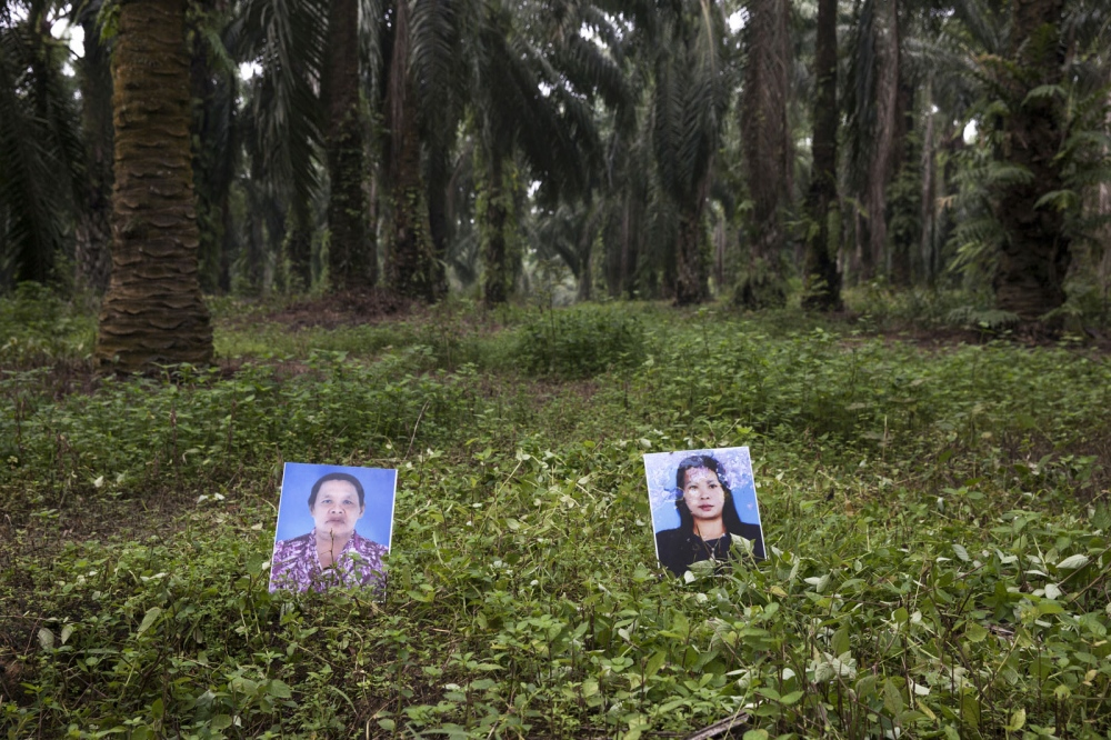 Ms. Montha Chukaew, 54, and Ms Pranee Boonrat, 50, were shot and killed while they were on their way to a local market on 19 November 2012. They were members of the Southern Peasants' Federation of Thailand (SPFT). The SPFT is a landless peasants' network formed in 2008 campaigning for the right to agricultural land in the Khlong Sai Pattana community, Chaiburi district, Surat Thani Province and other areas in the region.