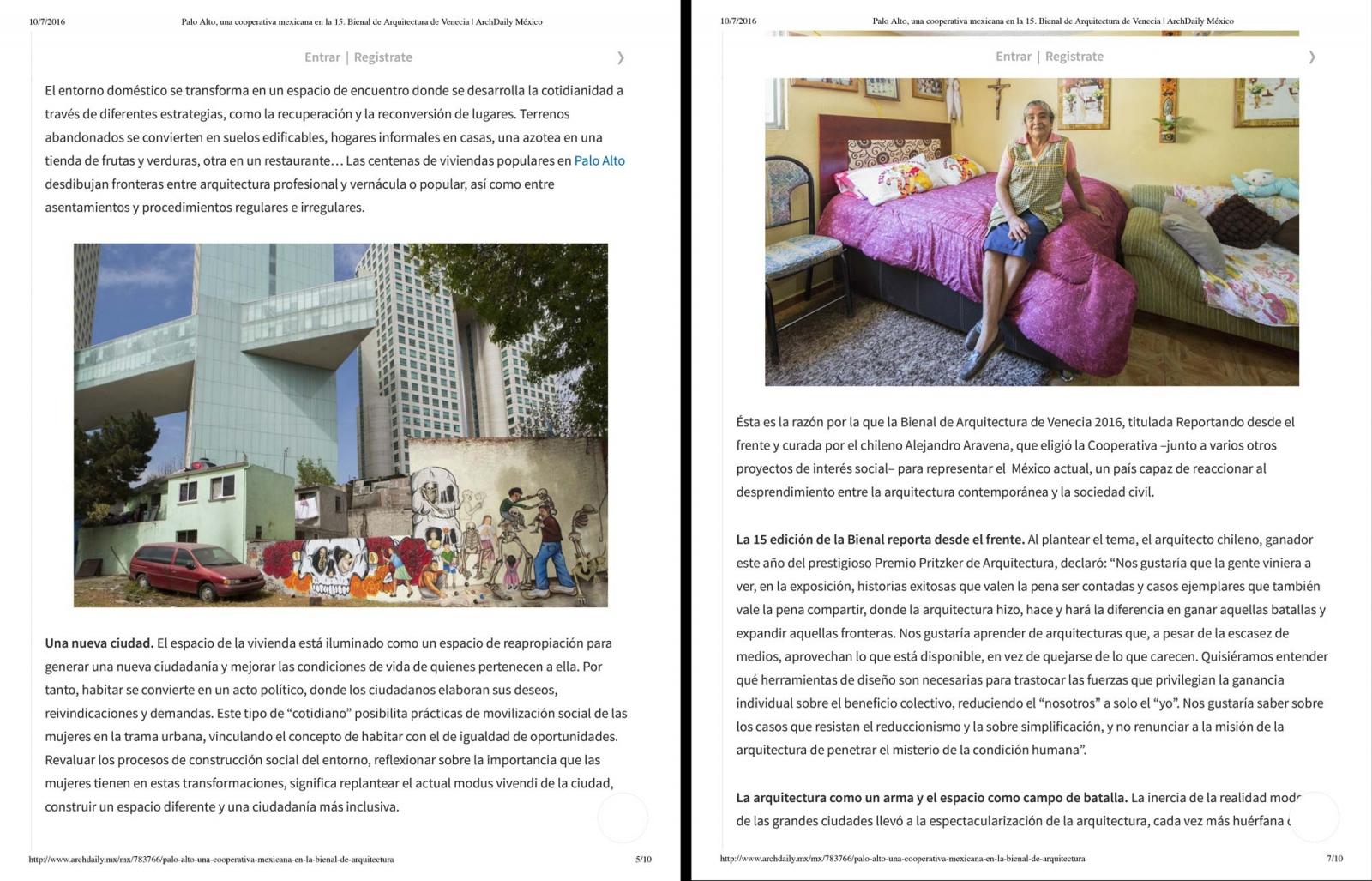 Art and Documentary Photography - Loading PaloAlto_web_onepage_2.jpg